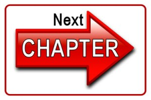 Button_Next Chapter
