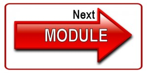 Button_Next Module