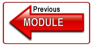 Button_Previous Module