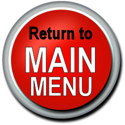 Button_Return to Main Menu