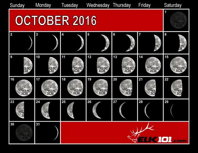 Calendar_2016_10_October