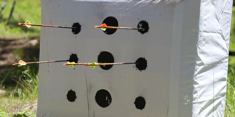 Target_800x400b