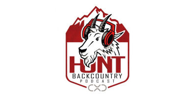 Podcast Page_Hunt Backcountry_logo