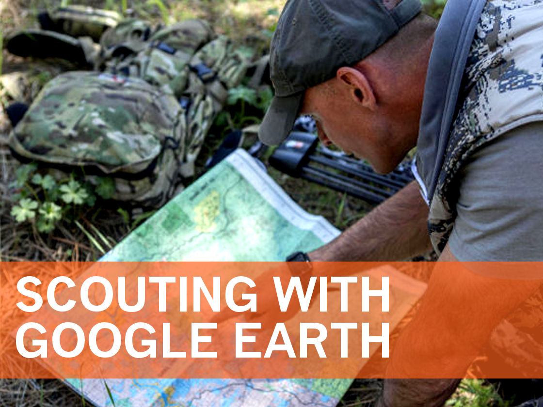 2019_Article 6_Scouting with Google Earth